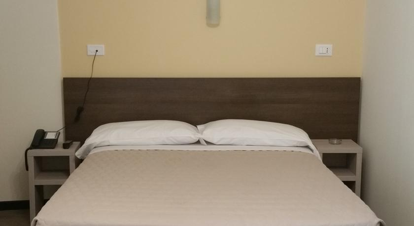 Prenota – Hotel Tommaseo